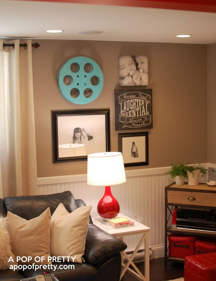 Best 25 Basement Wainscoting Ideas Only On Pinterest This Month