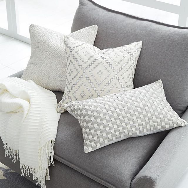 Best These Westelmlondon Cushions Are Just Perfect Photo This Month