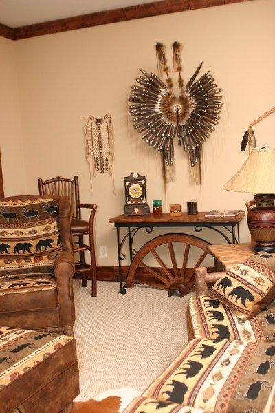 Best 25 Native American Bedroom Ideas On Pinterest This Month