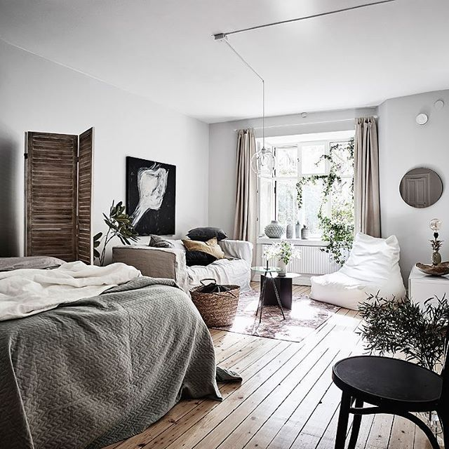 Best 9 Inspiring Cozy Apartment Decor On Budget Lovely Cozy This Month