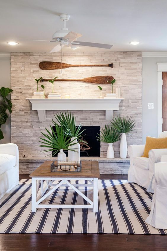 Best Cape Cod House Style Ideas And Floor Plans Beach Summer This Month