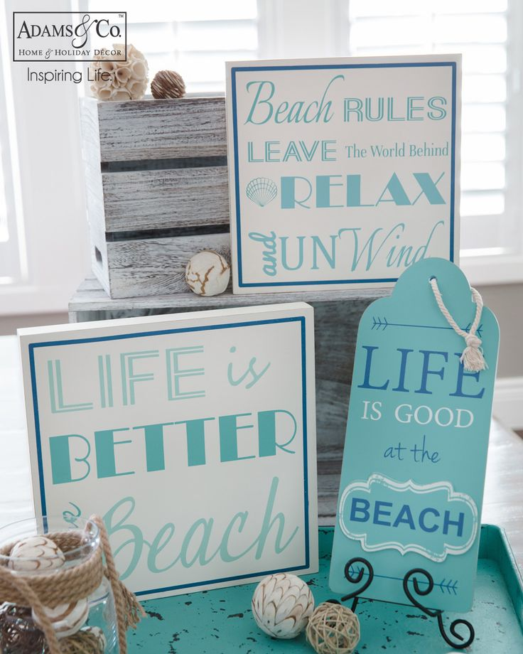Best 11 Best Father S Day Images On Pinterest Father S Day This Month