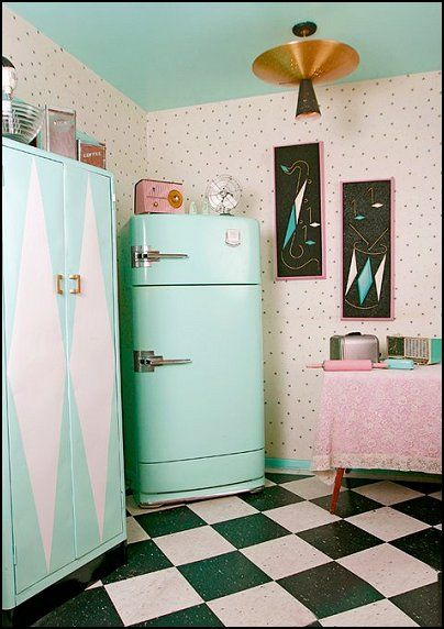 Best Decorating Theme Bedrooms Maries Manor 50S Bedroom This Month
