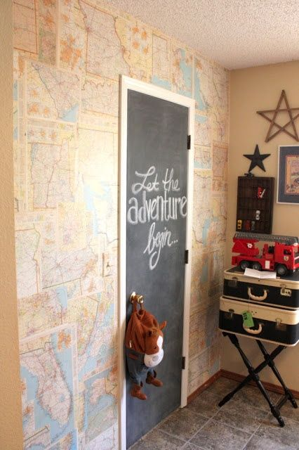 Best Latitude Adjustment Travel Themed Rooms Diy Home Decor This Month