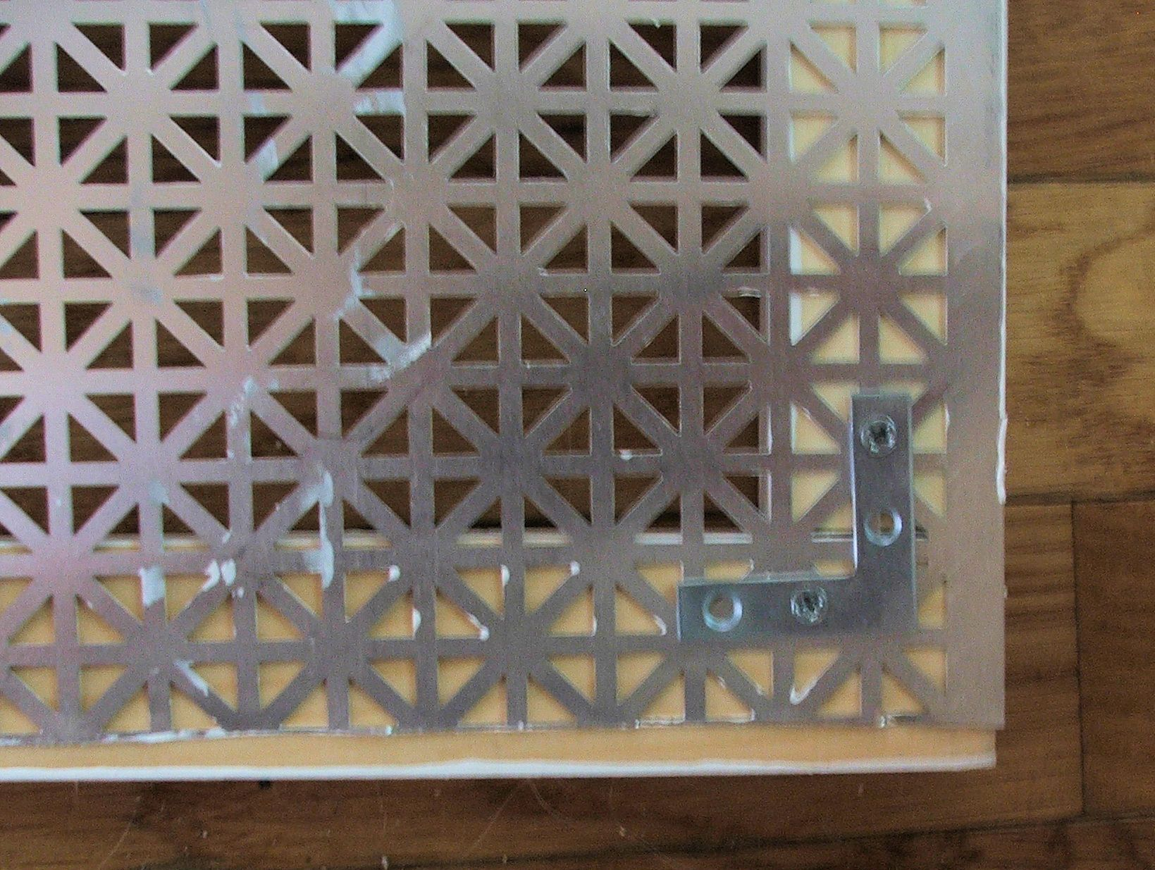 Best Diy Air Return Vent For The Home Pinterest Air This Month