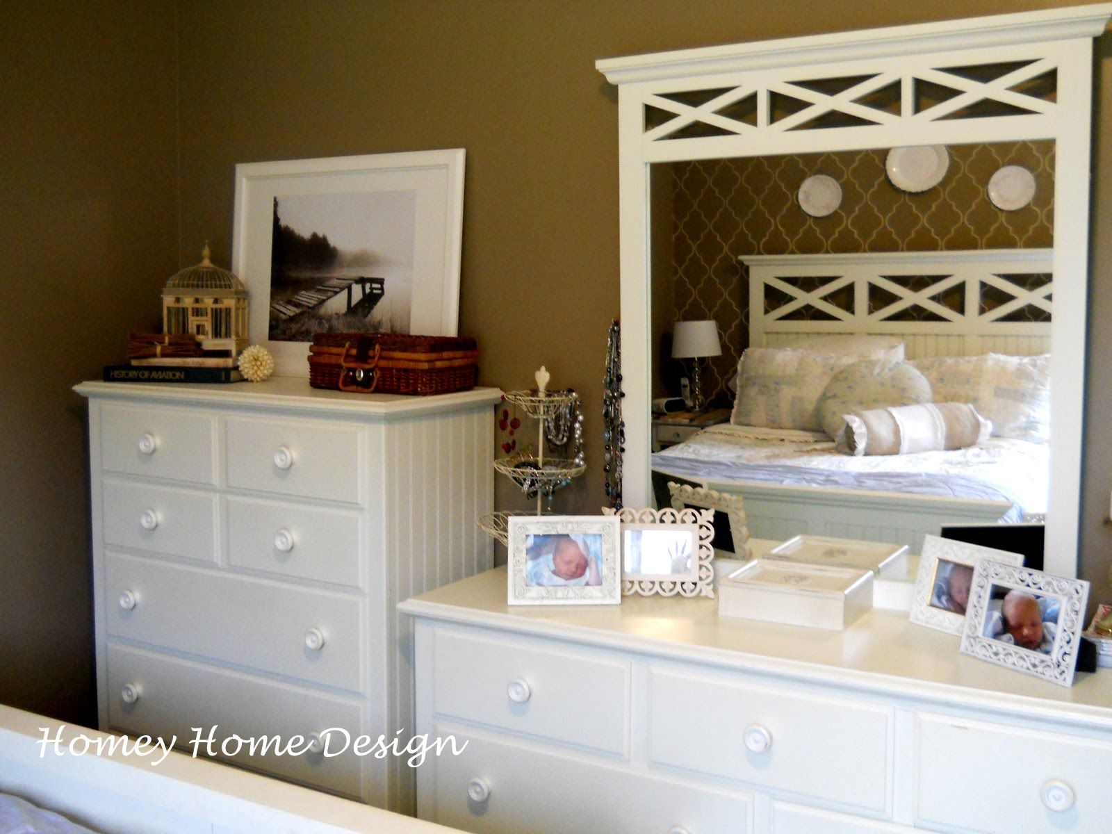 Best Decorate Dresser Top Bedroom Dresser Decorating Ideas This Month