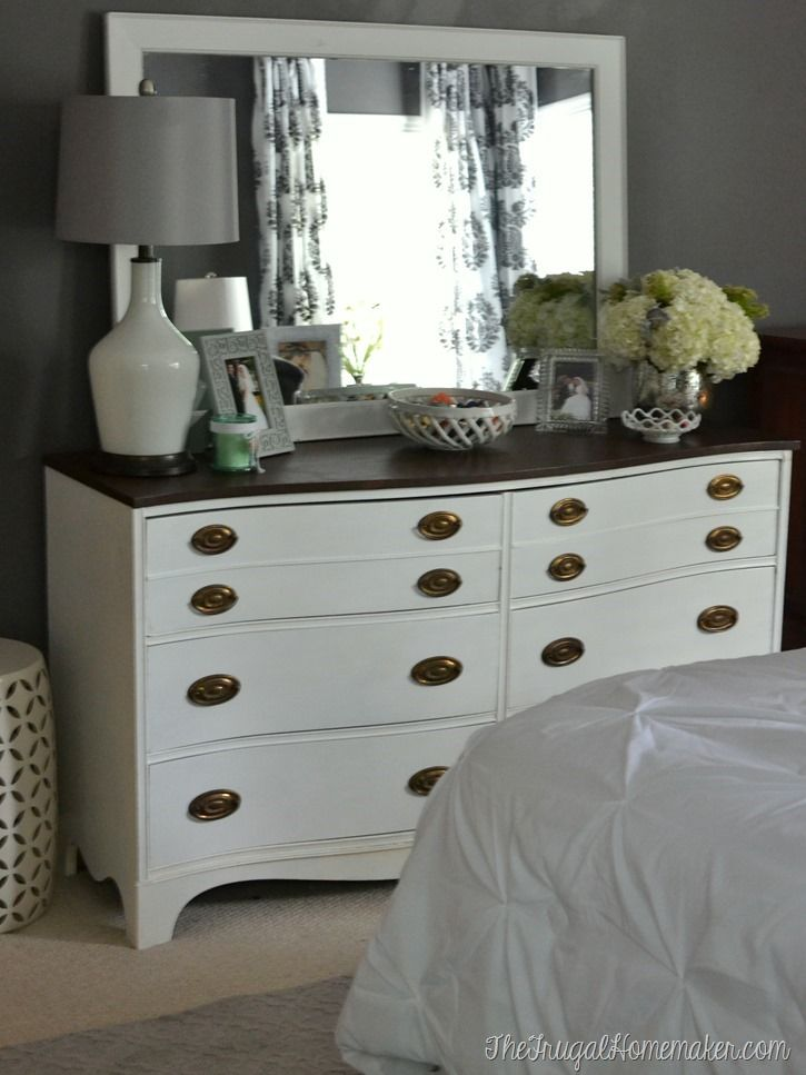 Best 20 Decorating Tricks For Your Bedroom Bedroom Ideas Me This Month