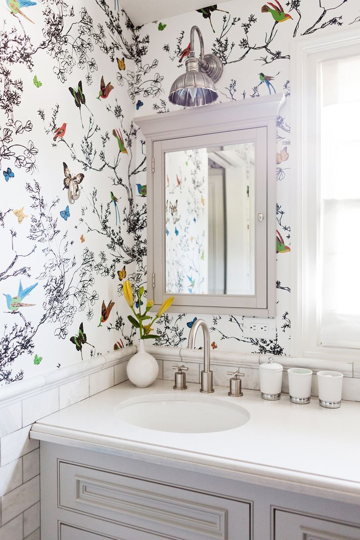 Best This Insanely Chic L A Home Will Give You Goosebumps This Month