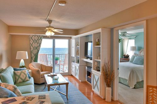 Best Beach Condo Design Pictures Remodel Decor And Ideas This Month