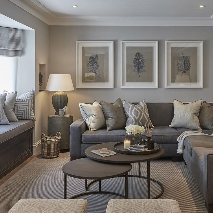 Best Pin On Living Room Design Ideas This Month
