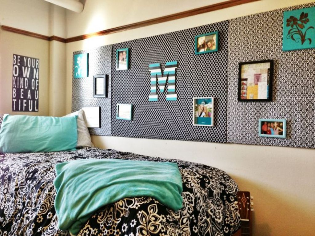 Best Unique Wall Decor Ideas With Tan Wall Color For Stylish This Month