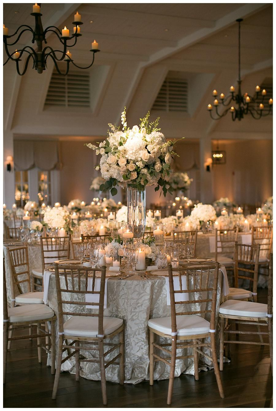Best 42 White Wedding Decoration Ideas Wedding Decorations This Month