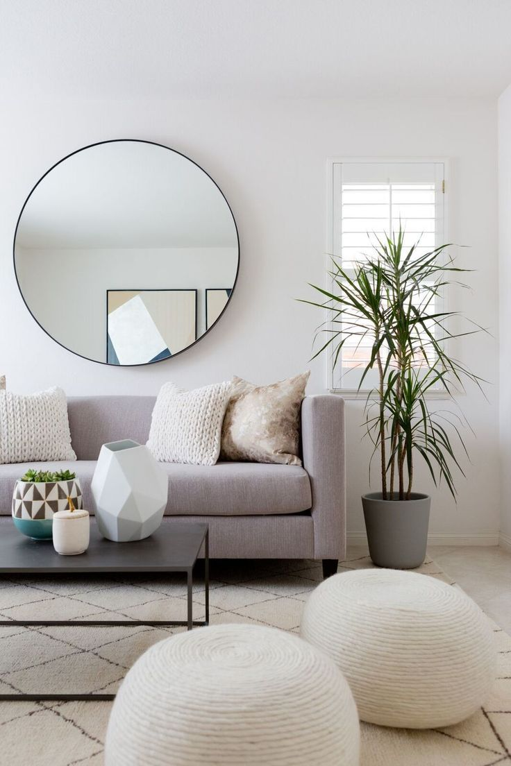 Best 120 Apartment Decorating Ideas Homeeee Home Decor This Month