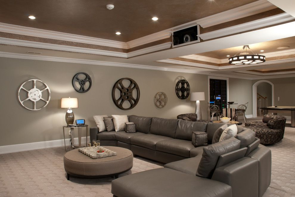 Best Glorious Movie Wall Decorations Decorating Ideas Gallery This Month
