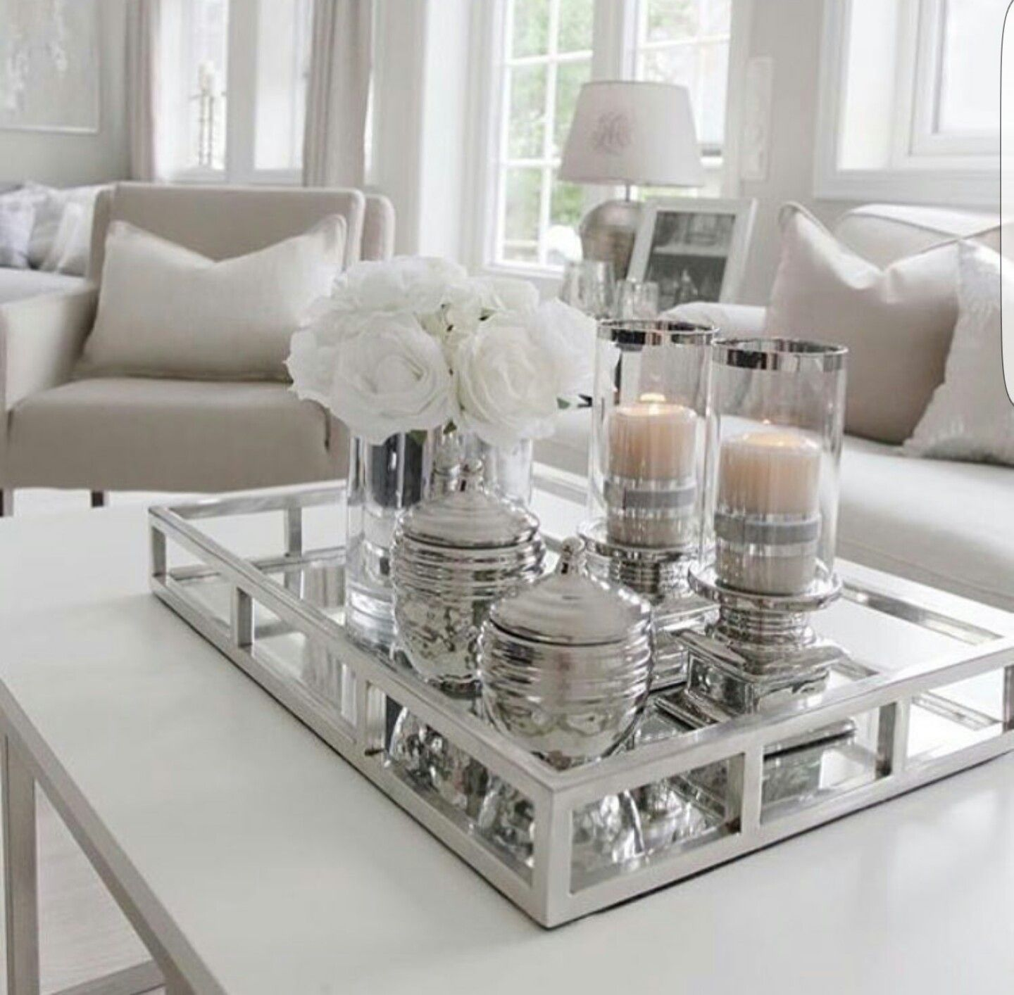 Best Pinterest Maddylanae ☼☾ … Living Room Decor… This Month