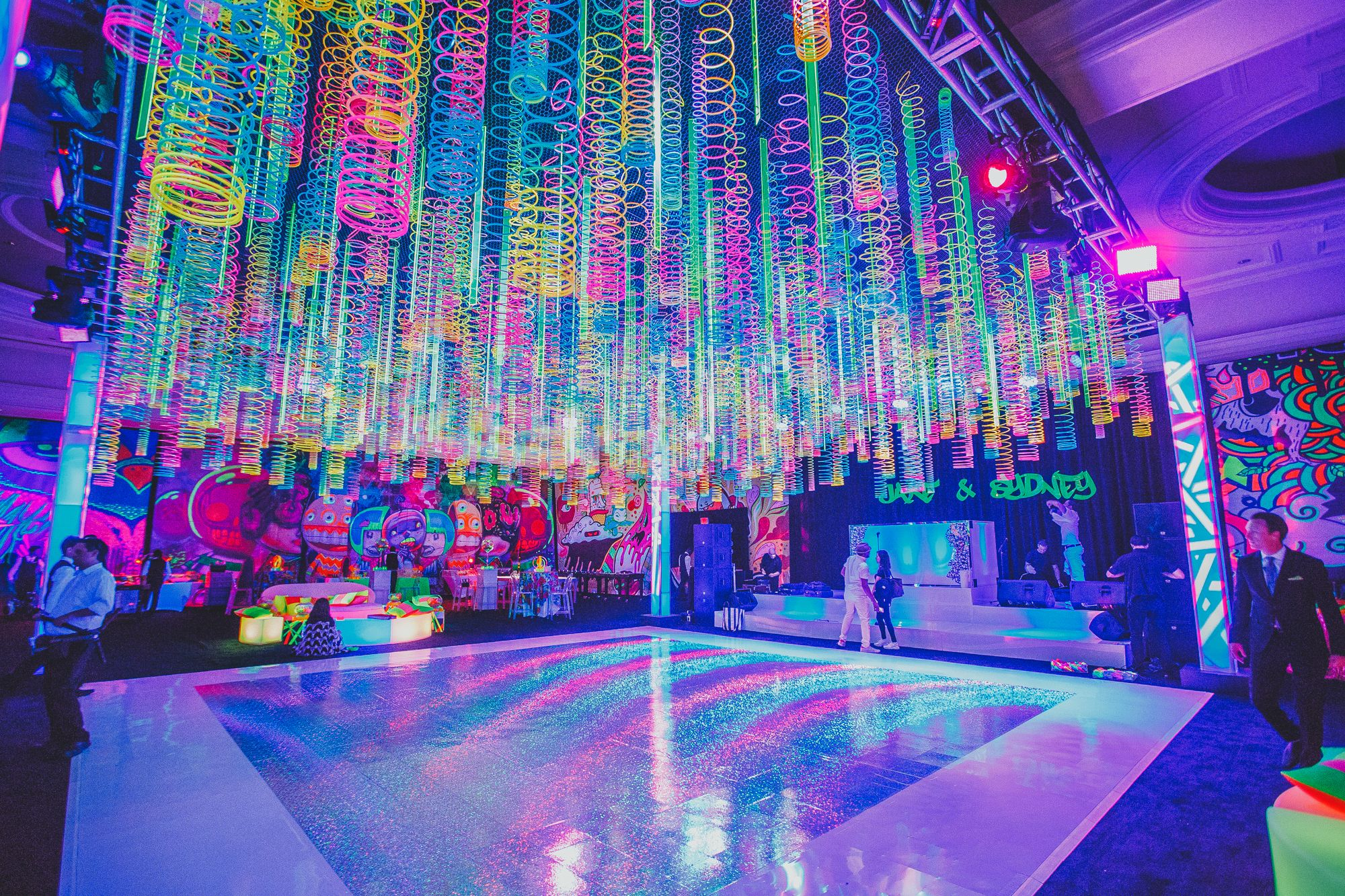Best Bar Bat Mitzvah Ideas Themes And Venues My Bat Mitva In This Month