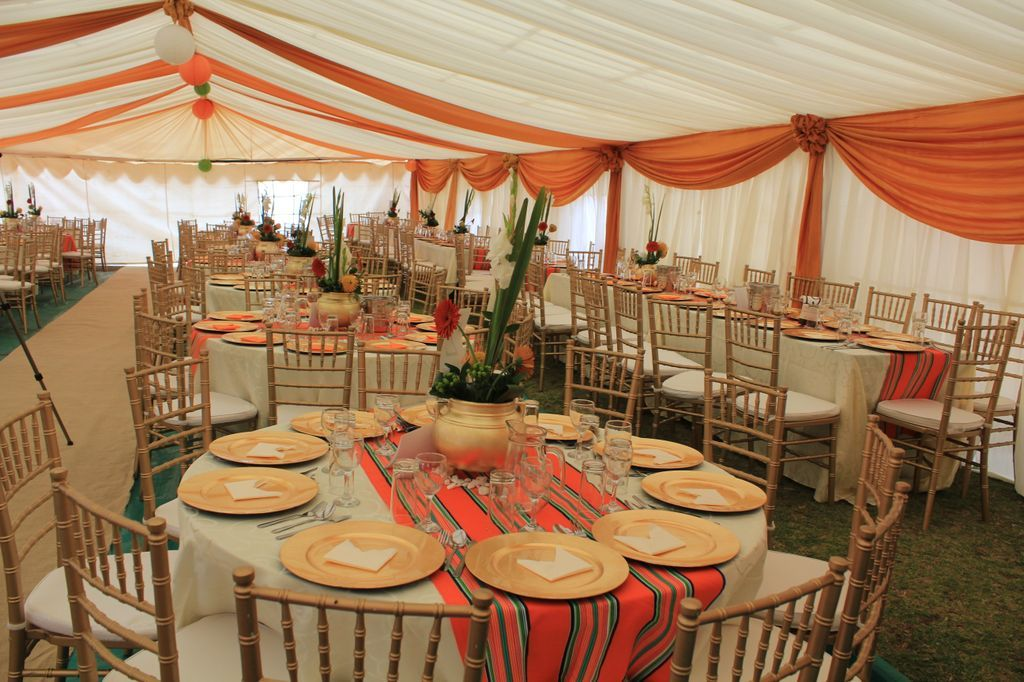 Best Image Result For African Wedding Decor Ideas African This Month