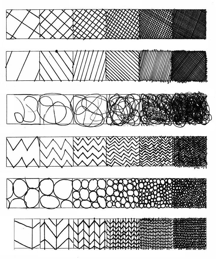 Best Lines Shapes And Pattern Jul2016 Diploma Of Interior This Month