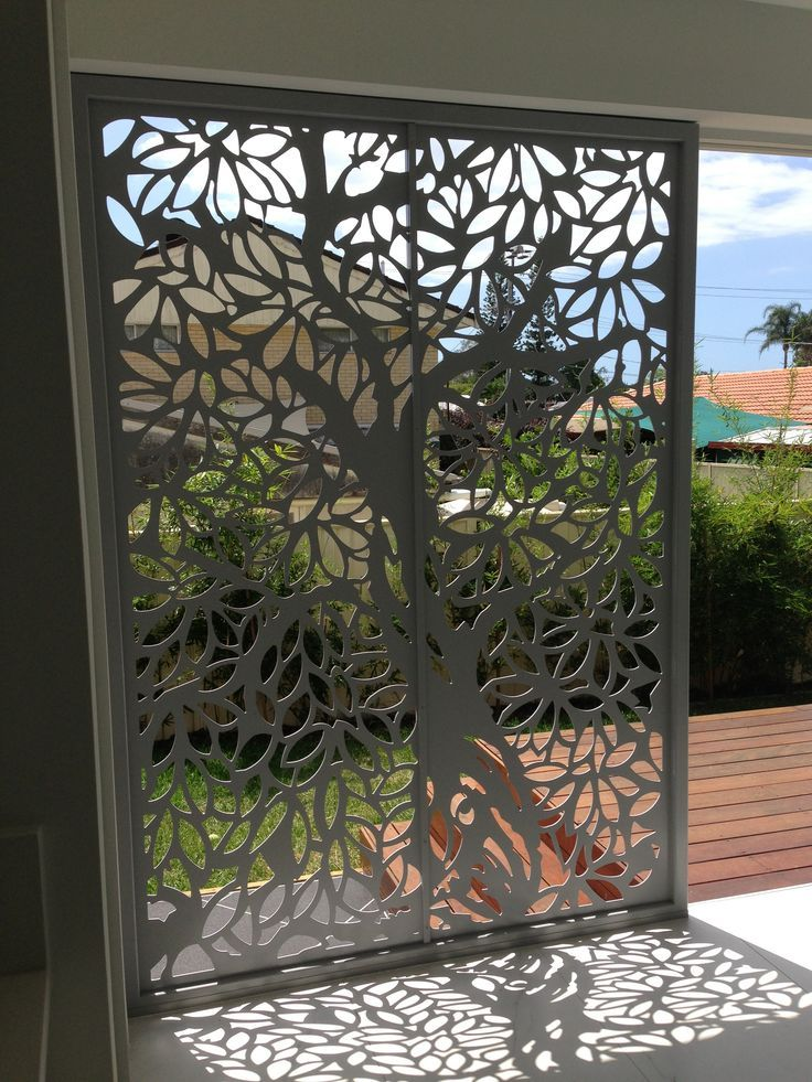 Best Pin By Elizabeth Dewald On Home Decor Outdoor Screens This Month