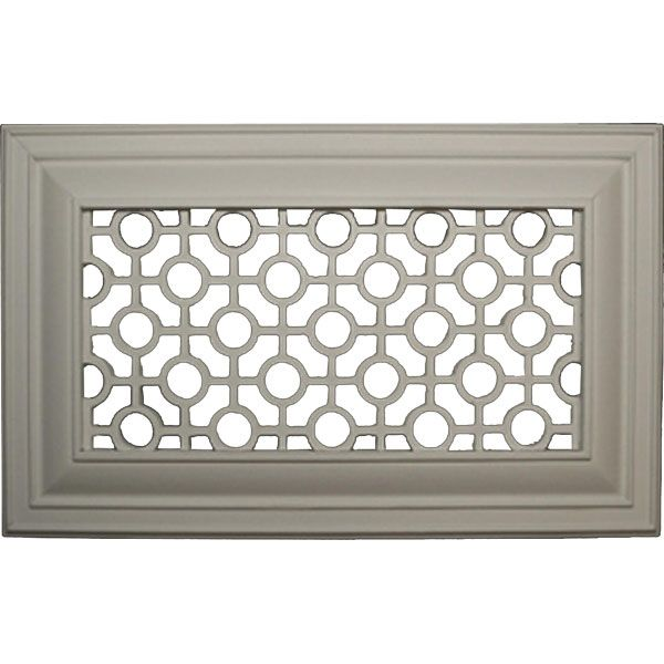 Best Resin Grille Air Return And Heat Register Vent Covers This Month