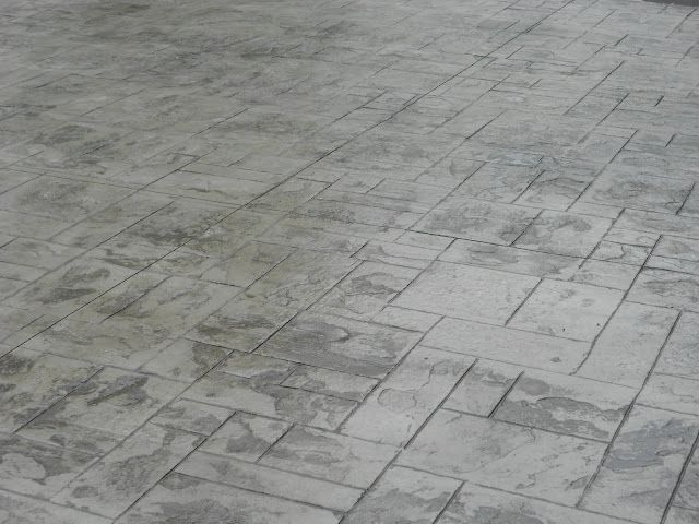 Best Grey Slate With Smoke Release All American Decorative This Month