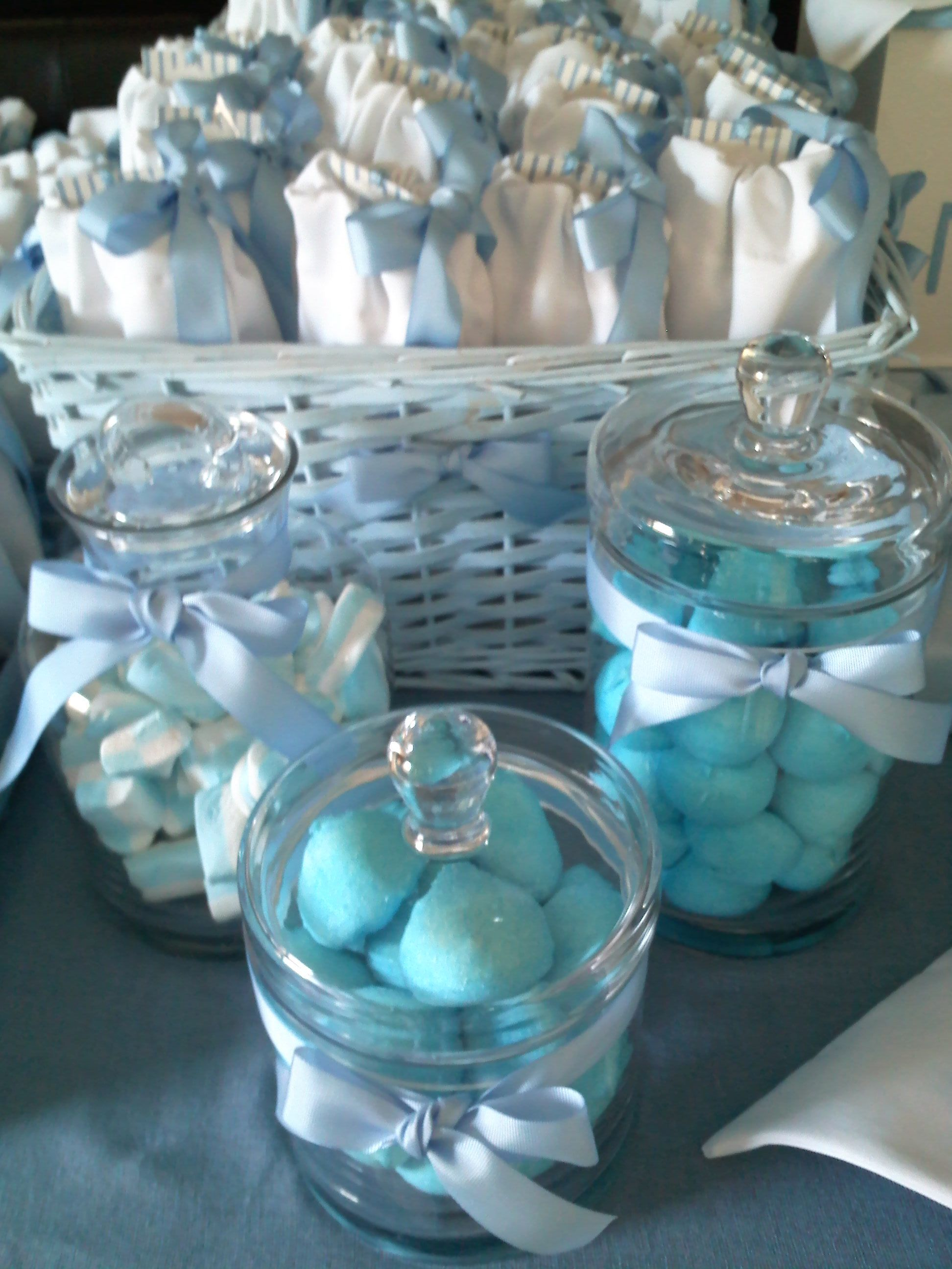 Best Baptism Table Decoration For Little Guests This Month