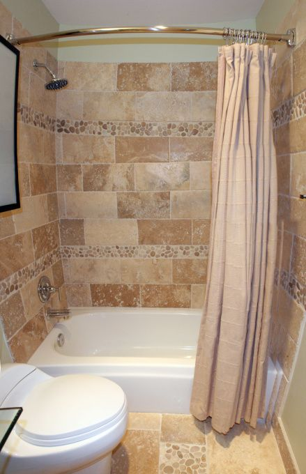 Best Small Spa Bathroom Designs Spa Like Remodel Of A Small This Month