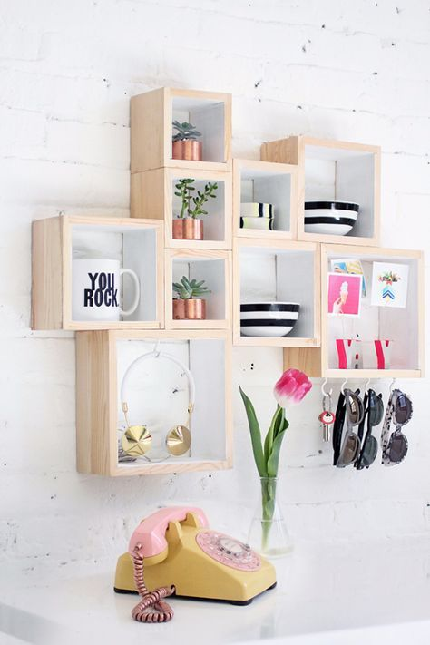 Best 31 T**N Room Decor Ideas For Girls Home Decor Diy This Month