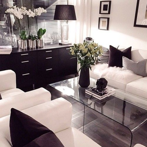 Best 21 Modern Living Room Decorating Ideas Home Decor I Love This Month
