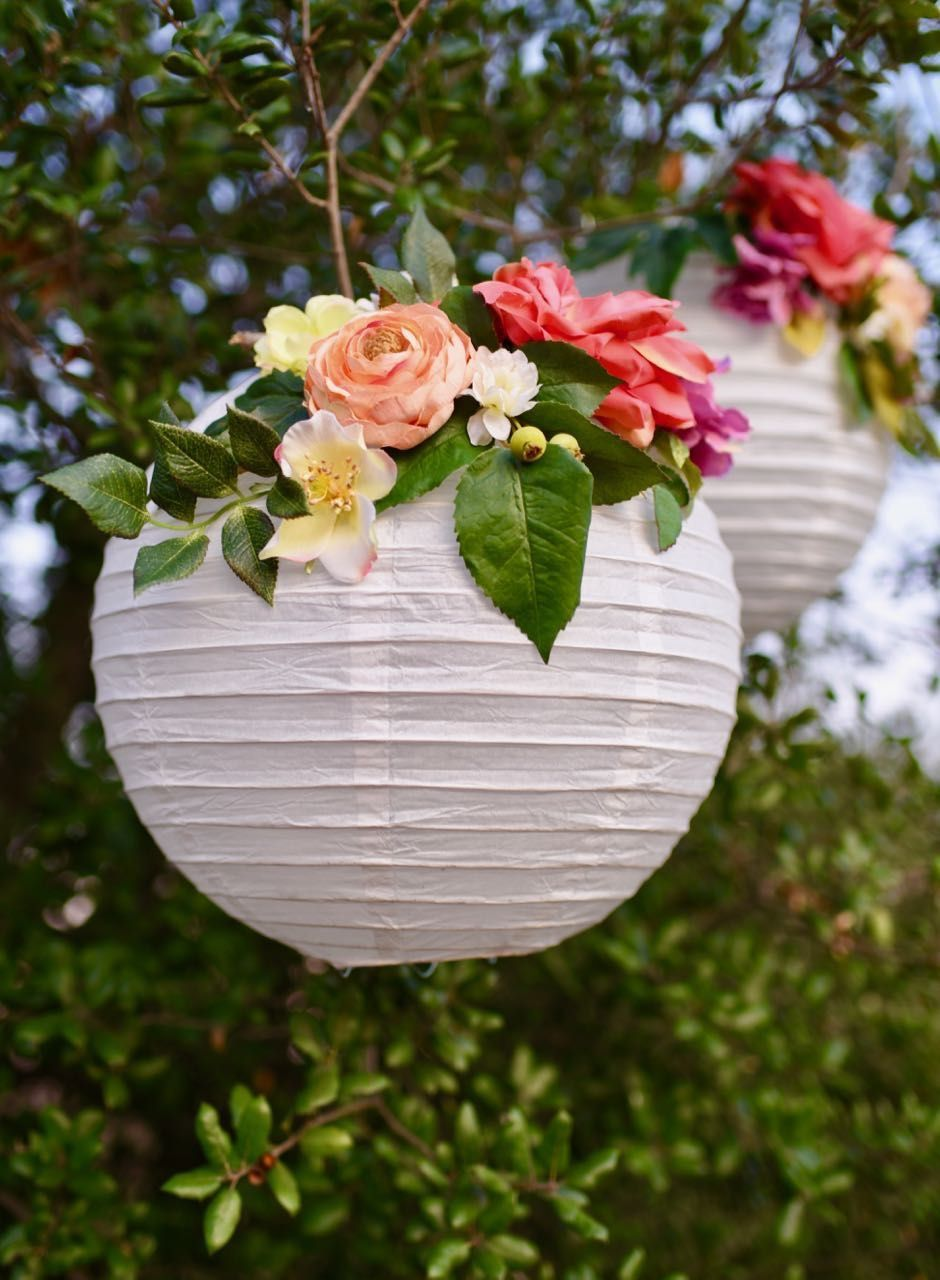 Best Pin By D Soul On South Korea In 2019 Wedding Lanterns This Month