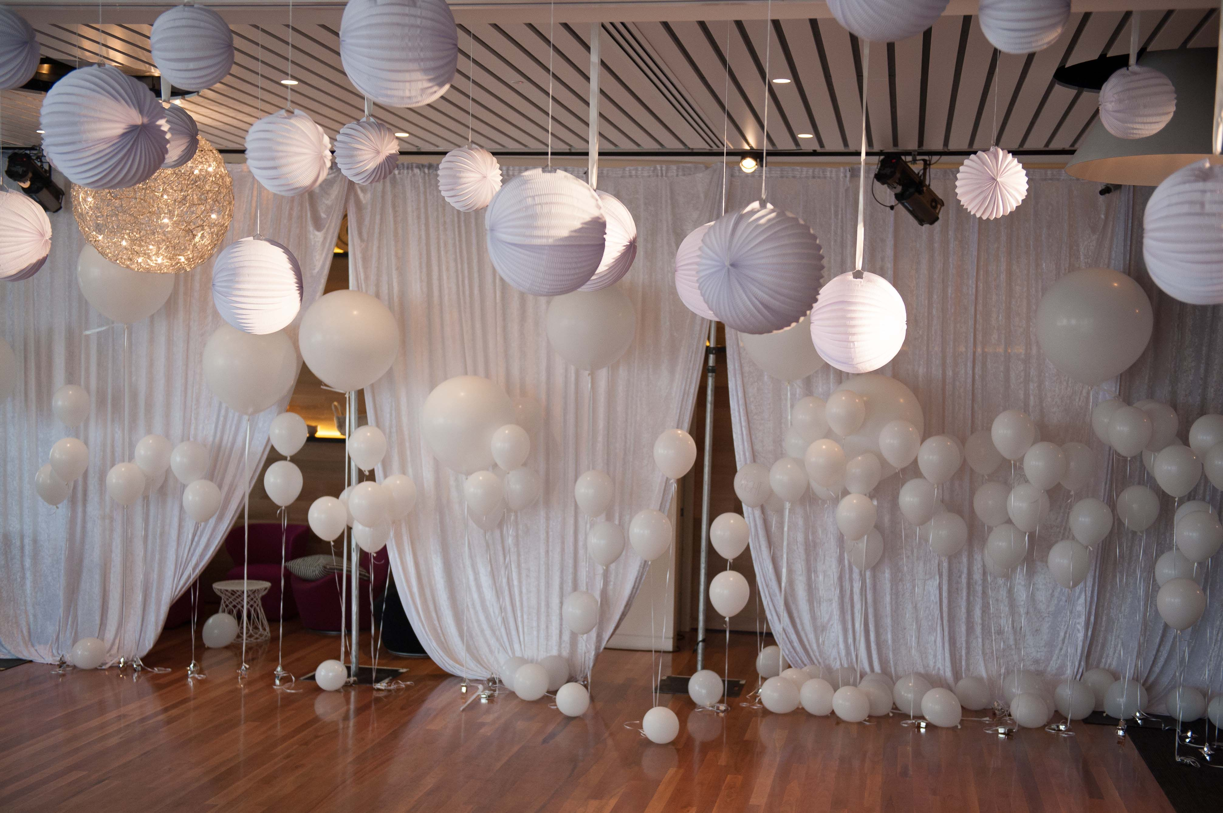 Best Reception Tent Decorations Yellow White Photo Gallery Of This Month