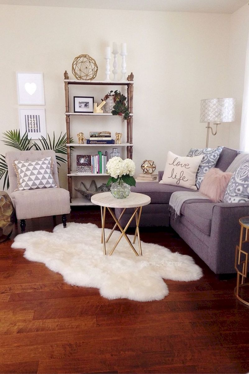 Best Cute College Apartment Decoration Ideas 68 Home Decor This Month