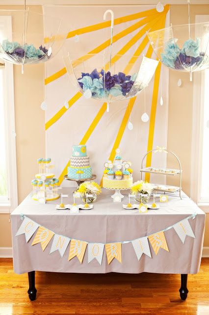 Best You Are My Sunshine Party Ideas Decor Advice By The This Month