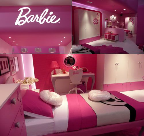Best I M A Barbie Girl In A Barbie World Barbie Barbie This Month