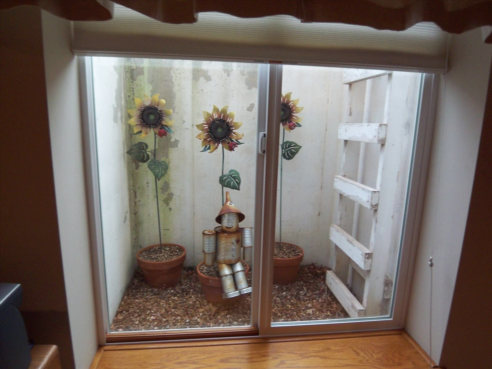 Best Kansans Love Basements And We Have Many Kinds Examples Of This Month