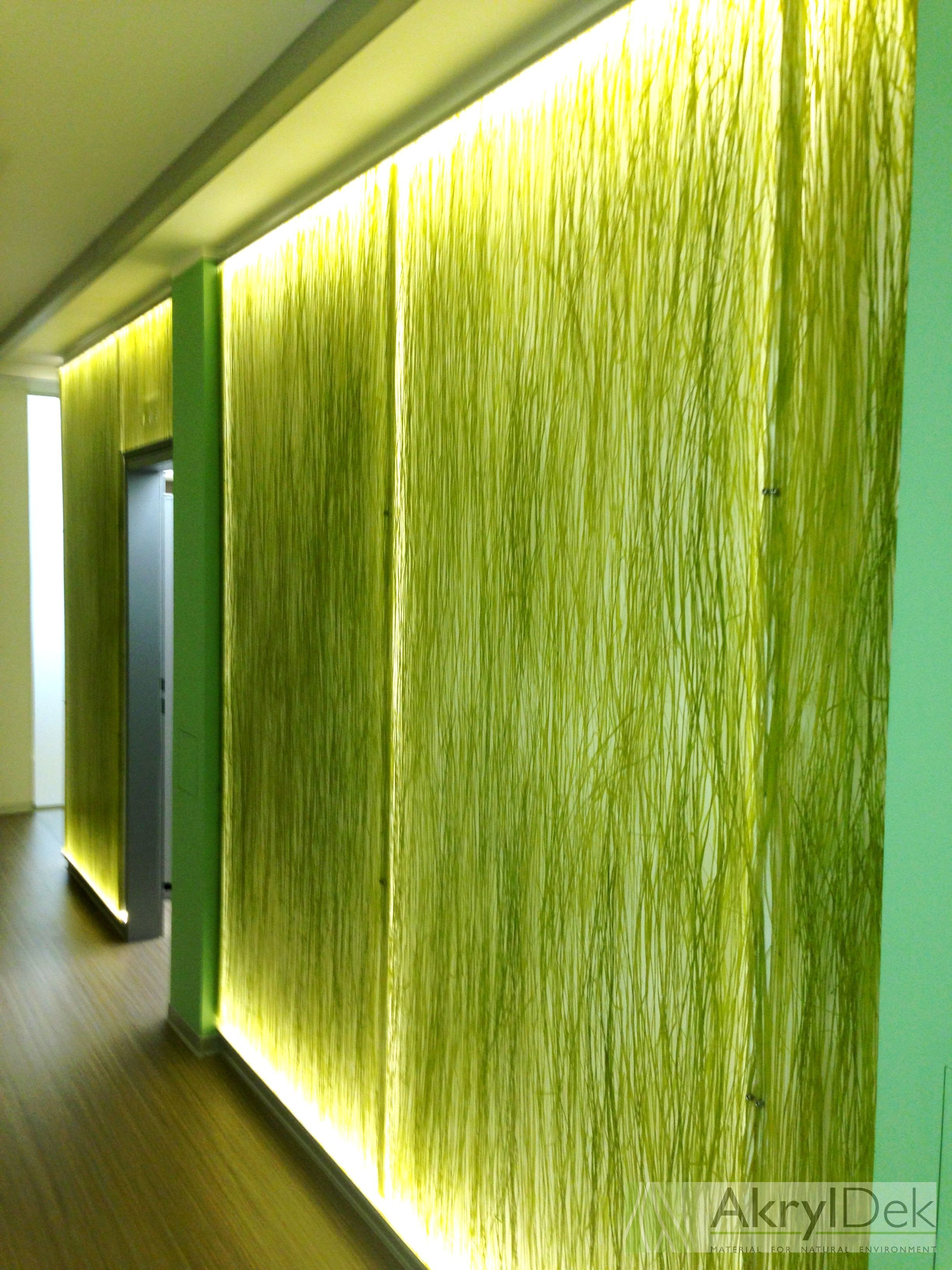 Best Wall Panel Decoration With Organic Grass Wall Panels This Month