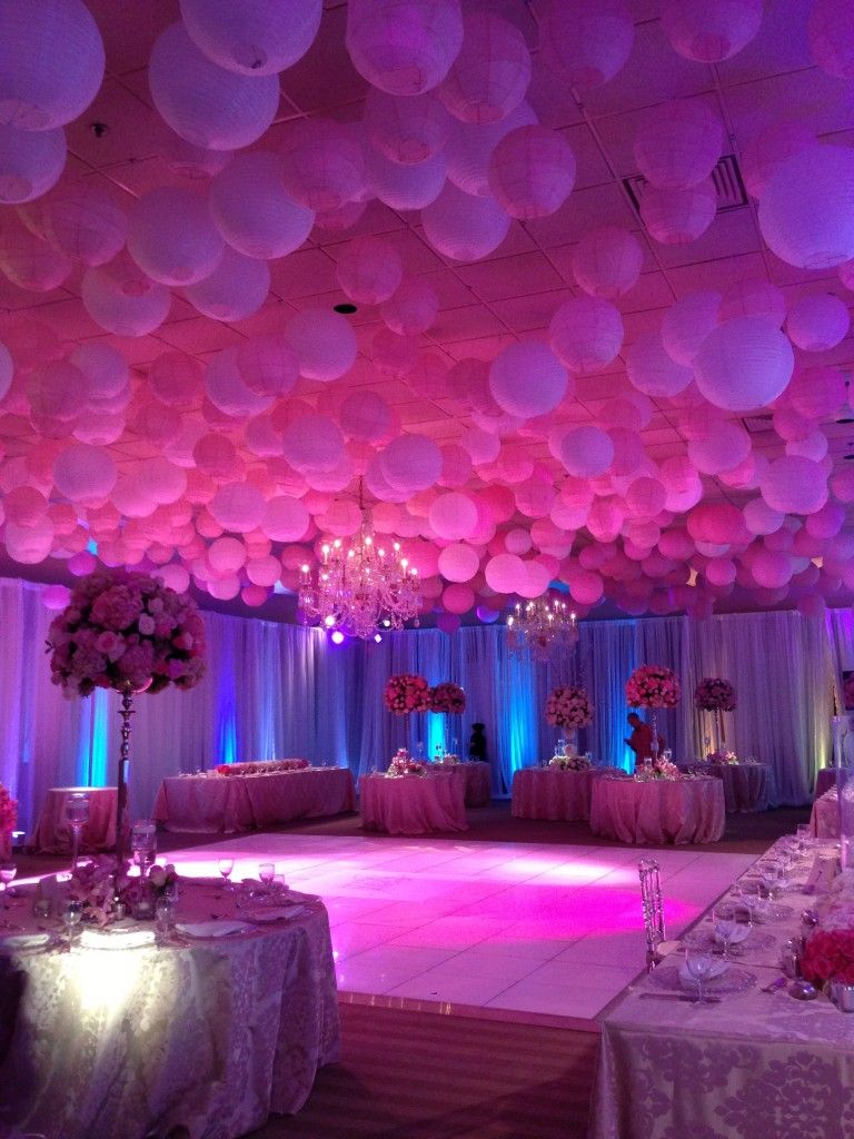 Best Select Event Group Decor Gallery The Wedding Planner This Month