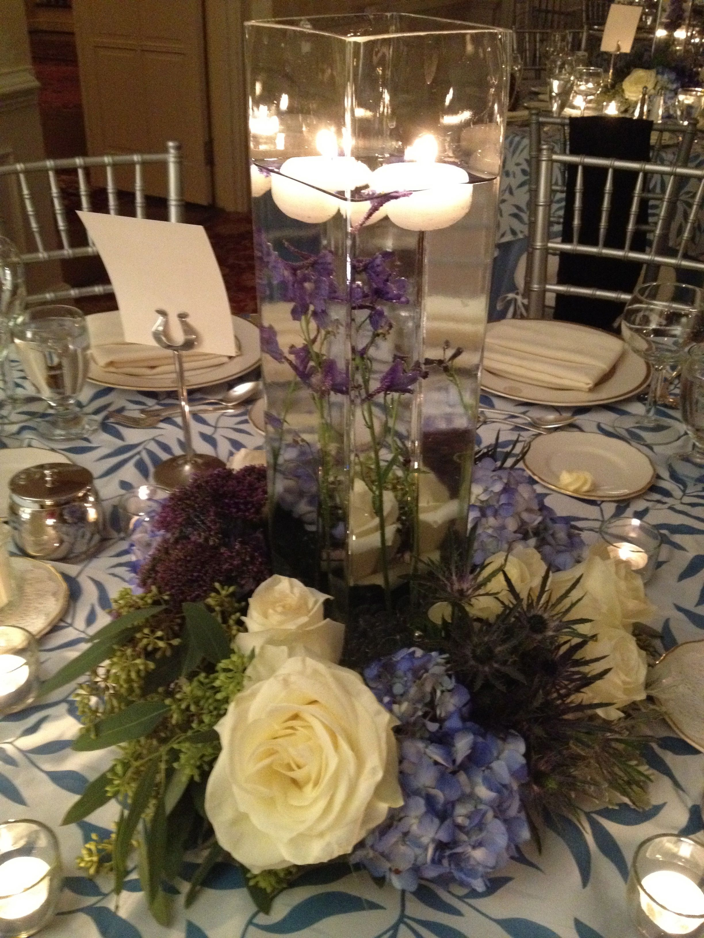 Best 25Th Wedding Anniversary Centerpieces Plus This Artfully This Month