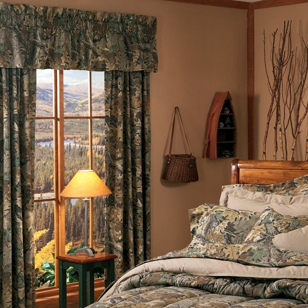 Best Realtree Camo House Decor Decoration For Home This Month