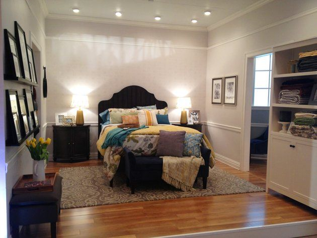 Best 25 Target Bedroom Ideas On Pinterest Diy Small This Month
