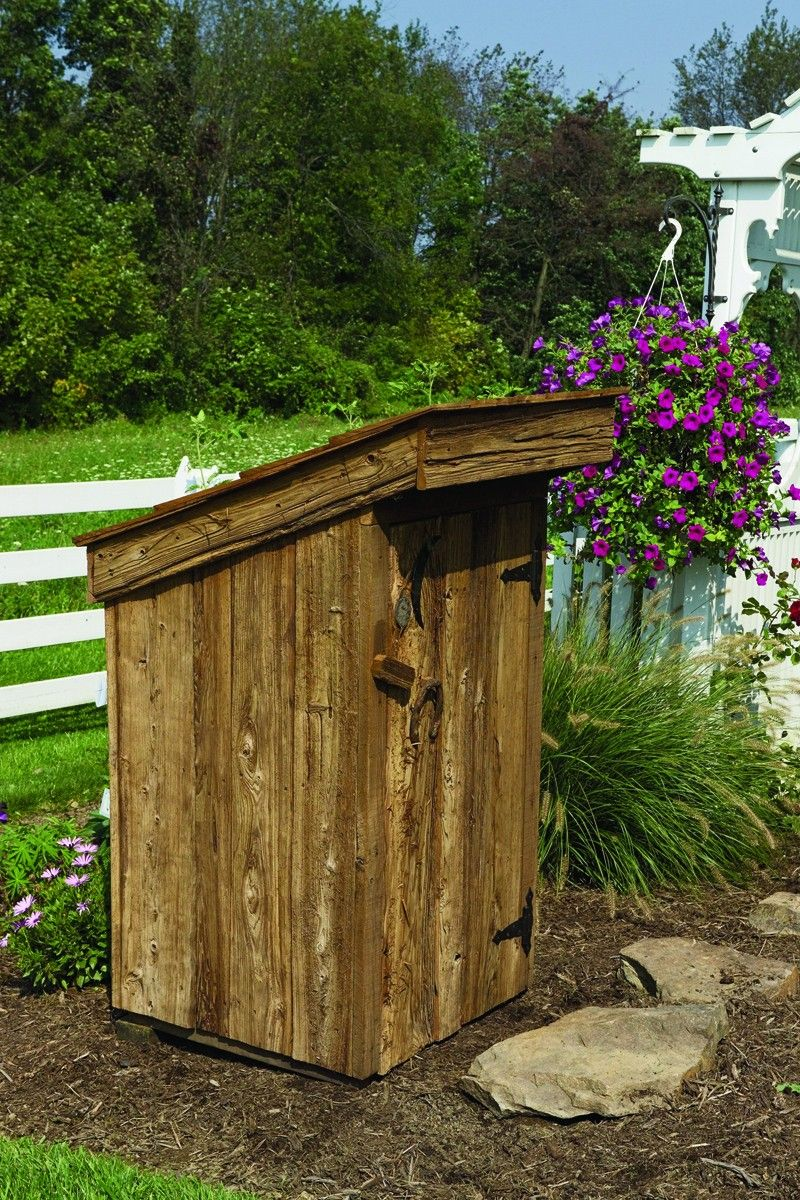 Best Pin By Heather Stepanski On Water Well Cover Ideas This Month