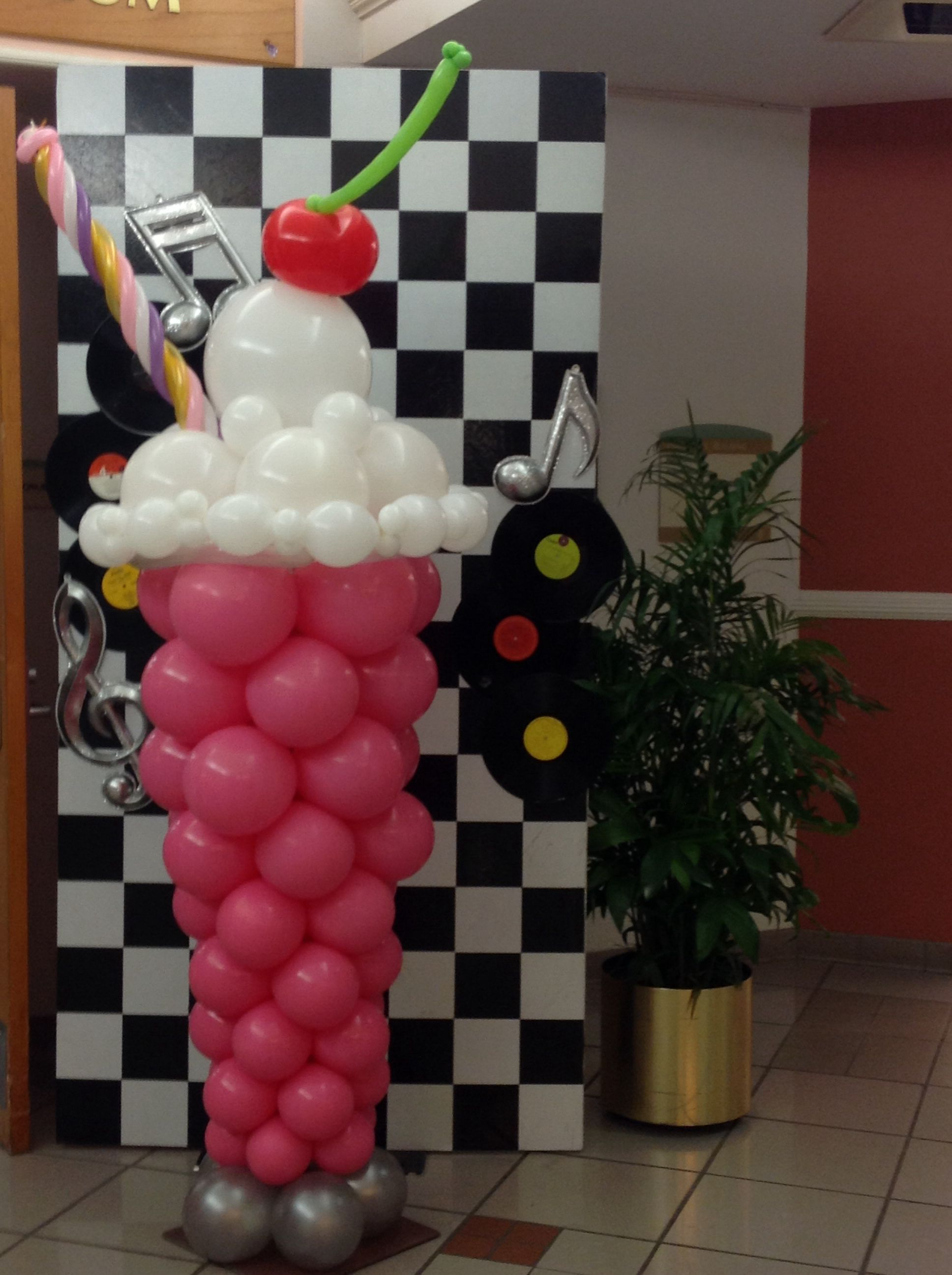 Best Really Like This Use Pvc Piping For Straw And Wrap With This Month