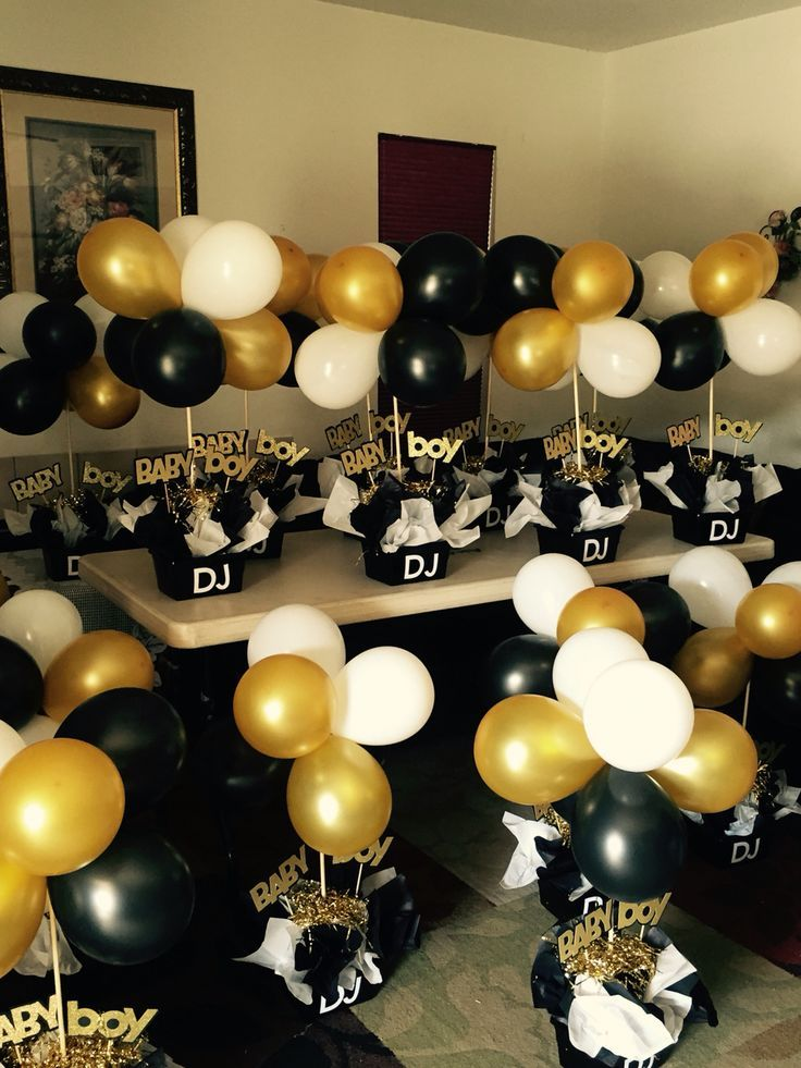 Best Image Result For 50Th Birthday Party Ideas For Men 50 This Month