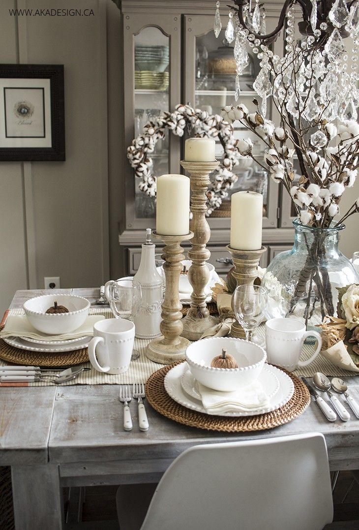 Best Early Fall Dining Room Dining Rooms Dining Room Table This Month