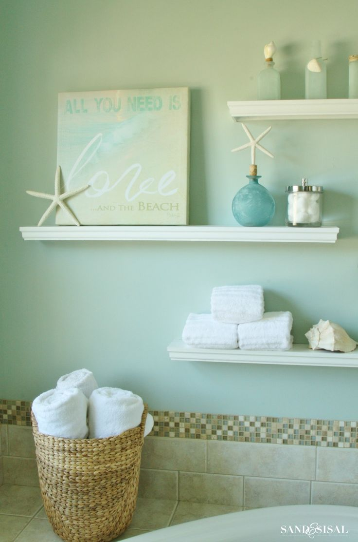 Best How To Make Floating Display Shelves Bloggers Best Diy This Month