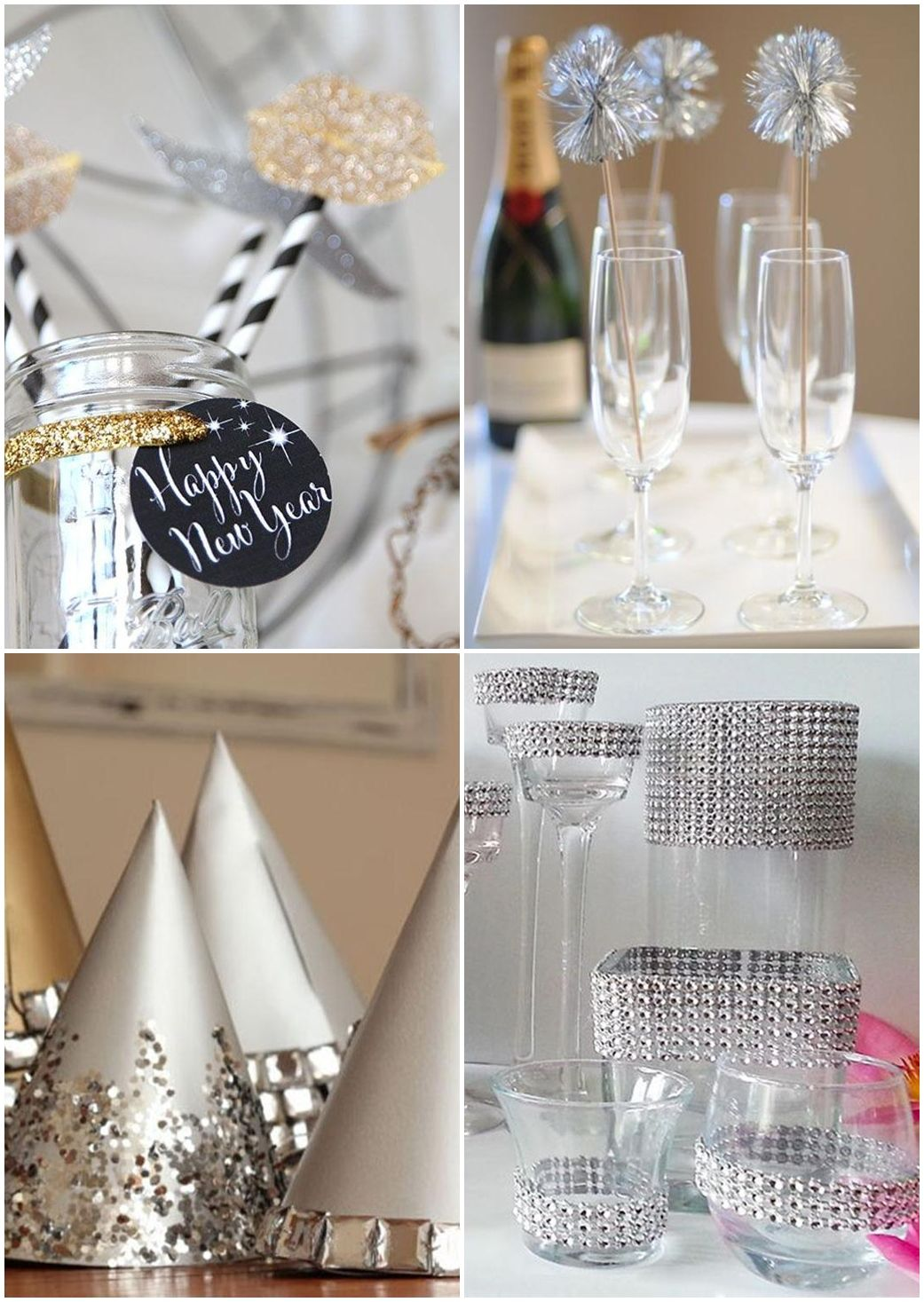 Best Diy Bling Party Ideas Black Bling Hen Party Bling Party This Month