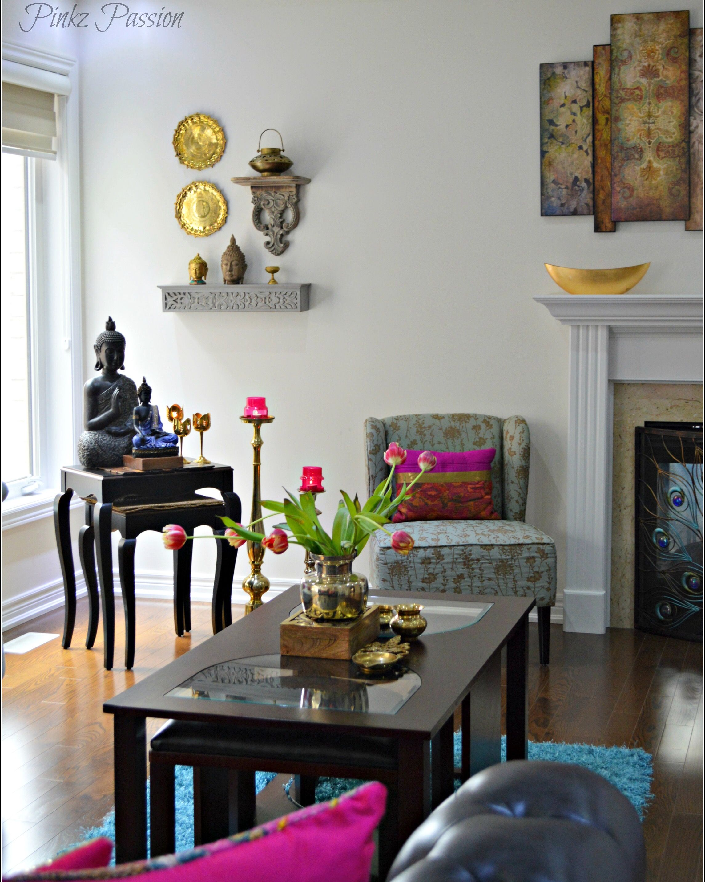 Best Indian Inspired Decor Indian Home Decor Coffee Table This Month