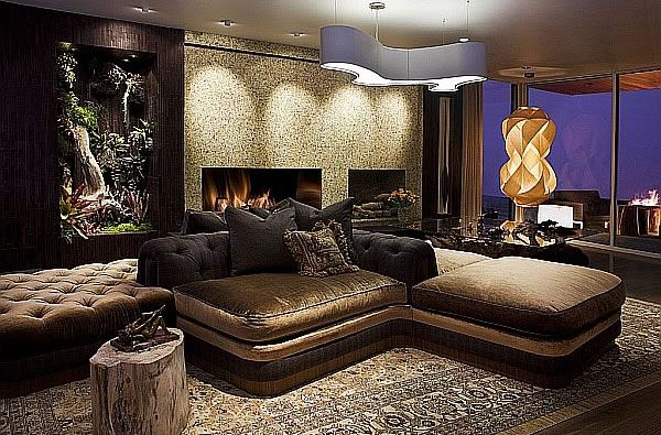 Best 17 Bachelor Pad Decorating Ideas Bachelor Pad Home This Month