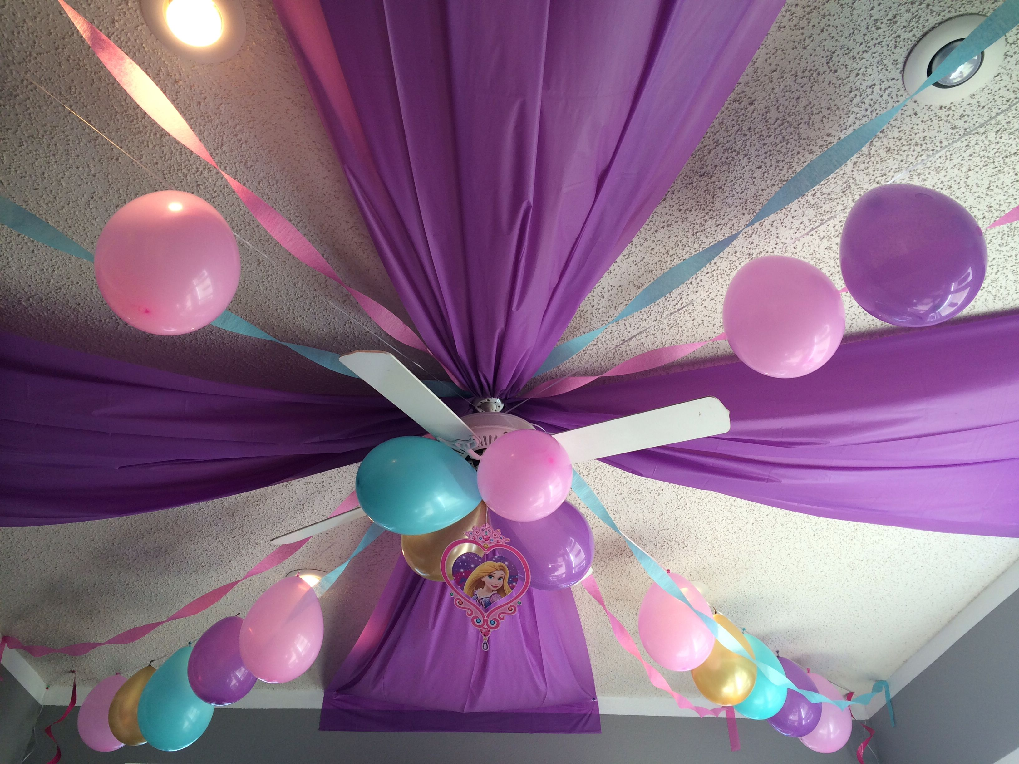 Best Cheap Birthday Party Decorations 98 Plastic Table This Month