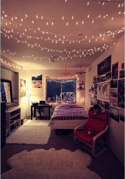 Best Pin On Dorm Room Trends This Month